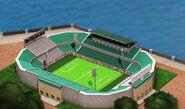 Stadium stage4 bg3