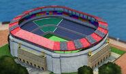 Stadium stage5 bg3
