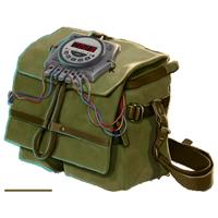 Huge item satchelcharge 01