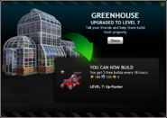 GreenhouseLevel7