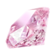 Standard 75x75 collect pinkdiamond 01