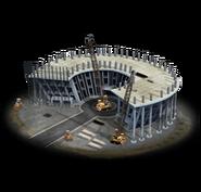 Fabriek stage2