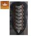 Item bulletproofspine bronze 01