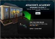 AssassinsAcademyLevel7