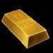 Item goldbar 02