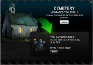 CemeteryLevel1