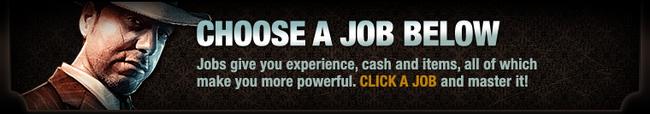 Job-page2