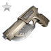 Item bladeblaster silver 01
