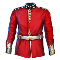 security guard uniforms for sale, security guard uniforms ...