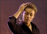 Lisa Jenning-Bored final