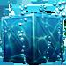 Item crate underwater one 01