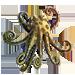 Item blueringedoctopus 01