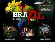 Brazil property Crew Jobs