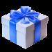 Item giftbox 01