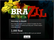 BrazilReal