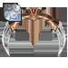 Item crescentdagger diamond 01