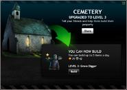 CemeteryLevel3