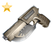 Item bladeblaster gold 01