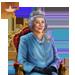 Item british royal bronze 01