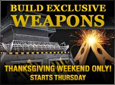 Weapons depot celebration mb md 228x168