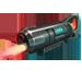 Item pyrotorch 01