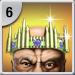 Mw warlord achievements6