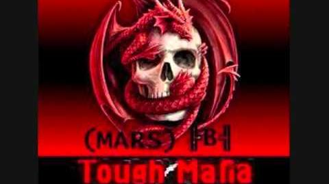 Tough Mafia 14