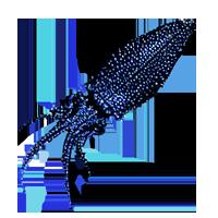 Huge item galaxysquid 01