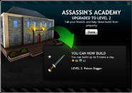 Assassin'sAcademyLevel2