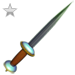 Item PoisonDagger silver 01