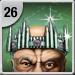 Mw warlord achievements26