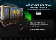 Assassin'sAcademyLevel5