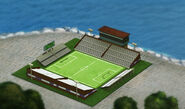 Stadium stage2 bg1