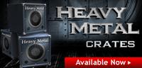 HMetal Crate-Marketplace-226x108