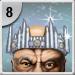 Mw warlord achievements8
