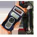 Standard 75x75 item codebreaker 01