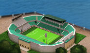 Stadium stage4 bg2
