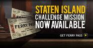Staten island ad