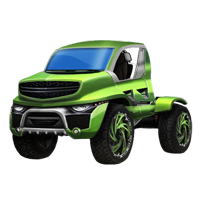 Huge item greengrowler 01