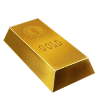 Huge item goldbar 02
