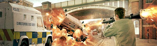 Ambush the convoy 760x225 01