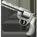 Item gunpowderedmilk 01