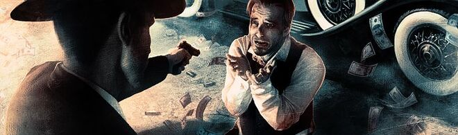 Put brother franky in concrete shoes 760x225 01