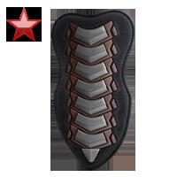Huge item bulletproofspine ruby 01
