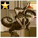 Item lanceheadhydra gold 01