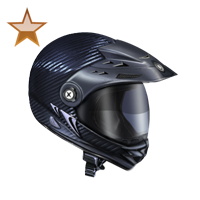 Huge item groovehelmet bronze 01