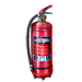 Item fireextinguisher 01