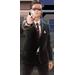 Item spy 01