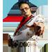 Item Elvis Impersonator 01