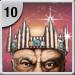 Mw warlord achievements10